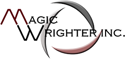 Magic-Wrighter
